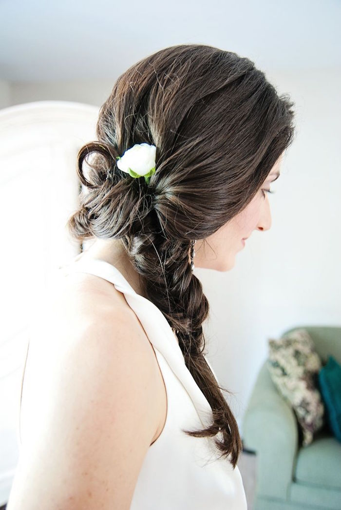 wedding-hairstyles-4-12302015-km