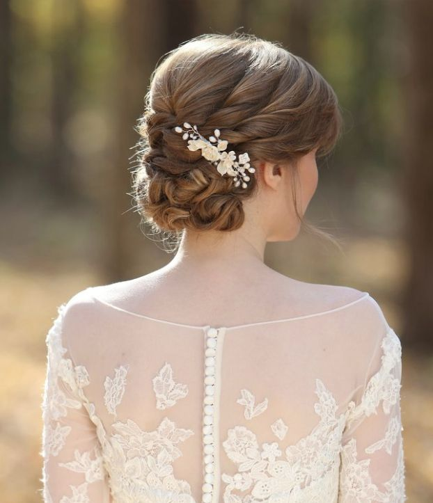 wedding-hairstyles-5-01182016-km