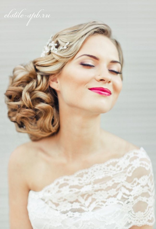 wedding-hairstyles-5-03022016-km