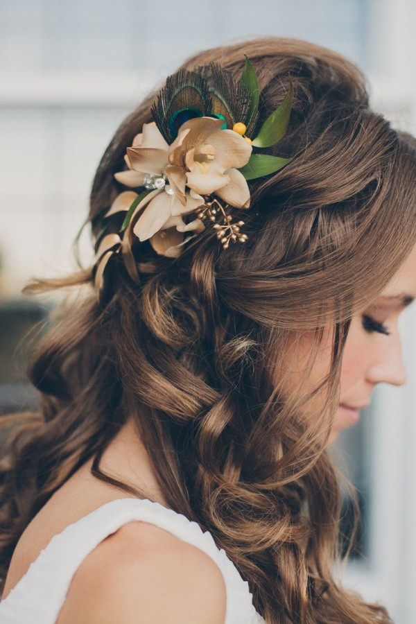 wedding-hairstyles-5-08162015-ky