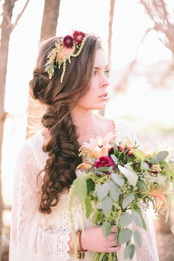 wedding-hairstyles-5-10262015-km