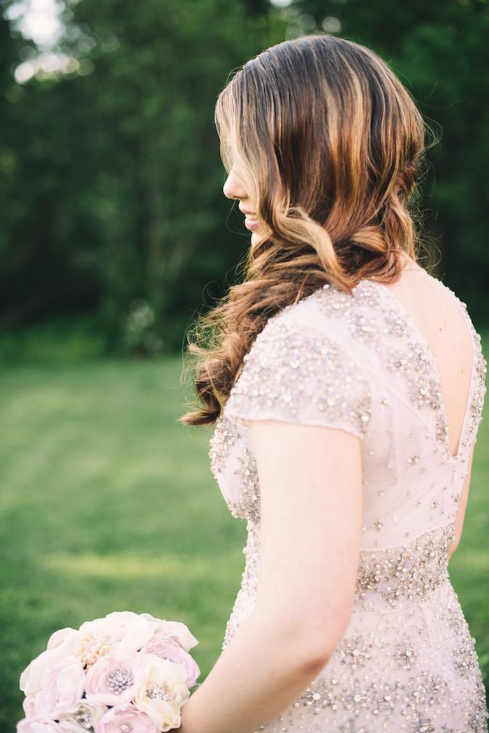 wedding-hairstyles-5-12302015-km