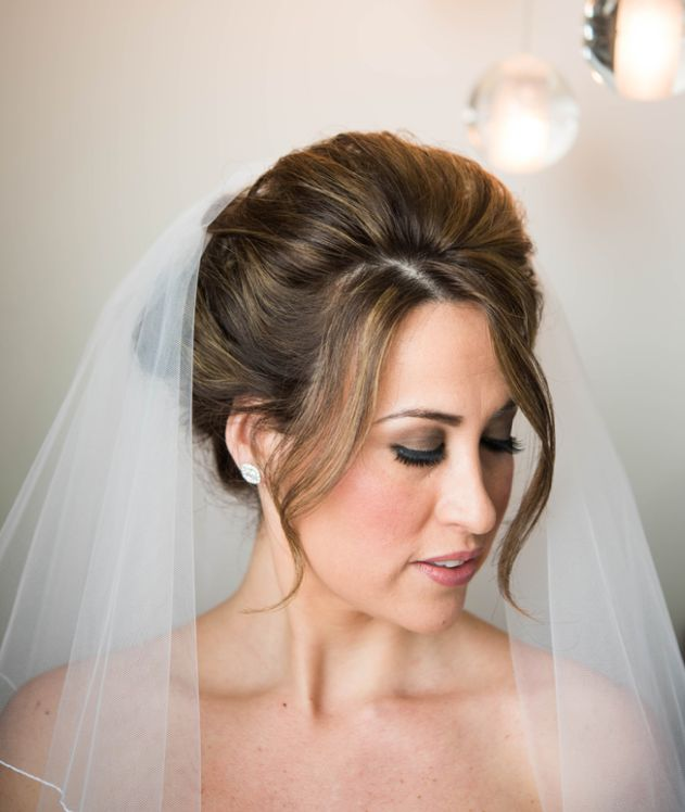 wedding-hairstyles-6-01182016-km