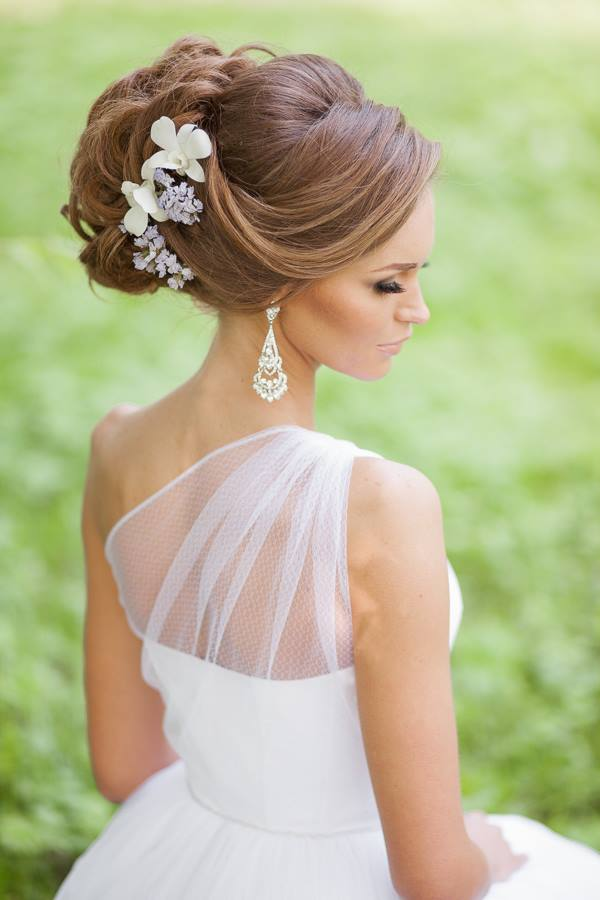 wedding-hairstyles-6-10192015-km