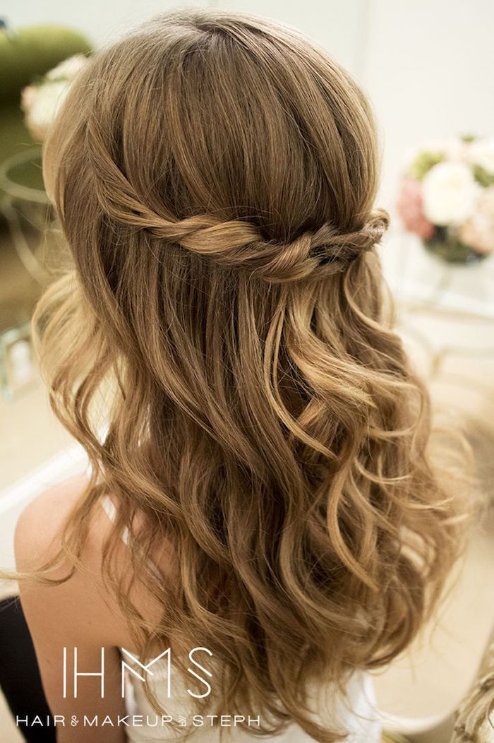 wedding-hairstyles-7-10262015-km