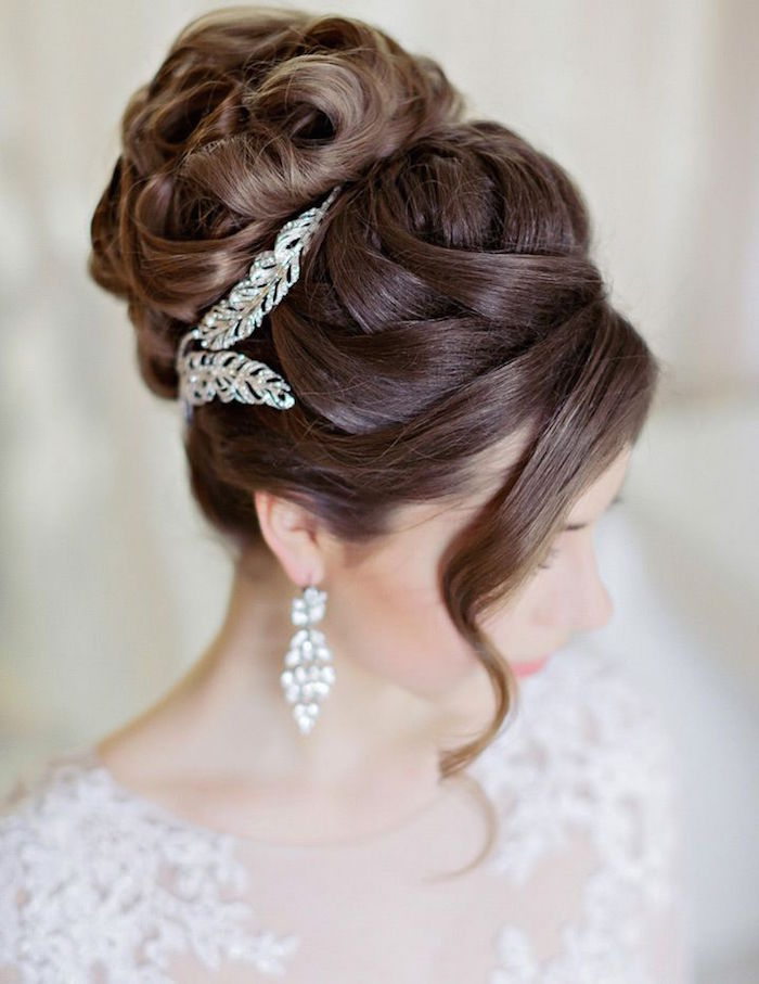 Wedding Hairstyles 7 12222017 Km