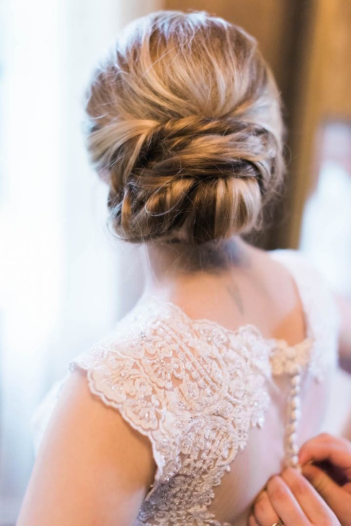wedding-hairstyles-8-082115ec