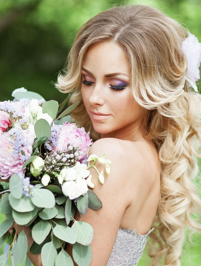 wedding-hairstyles-8-10192015-km