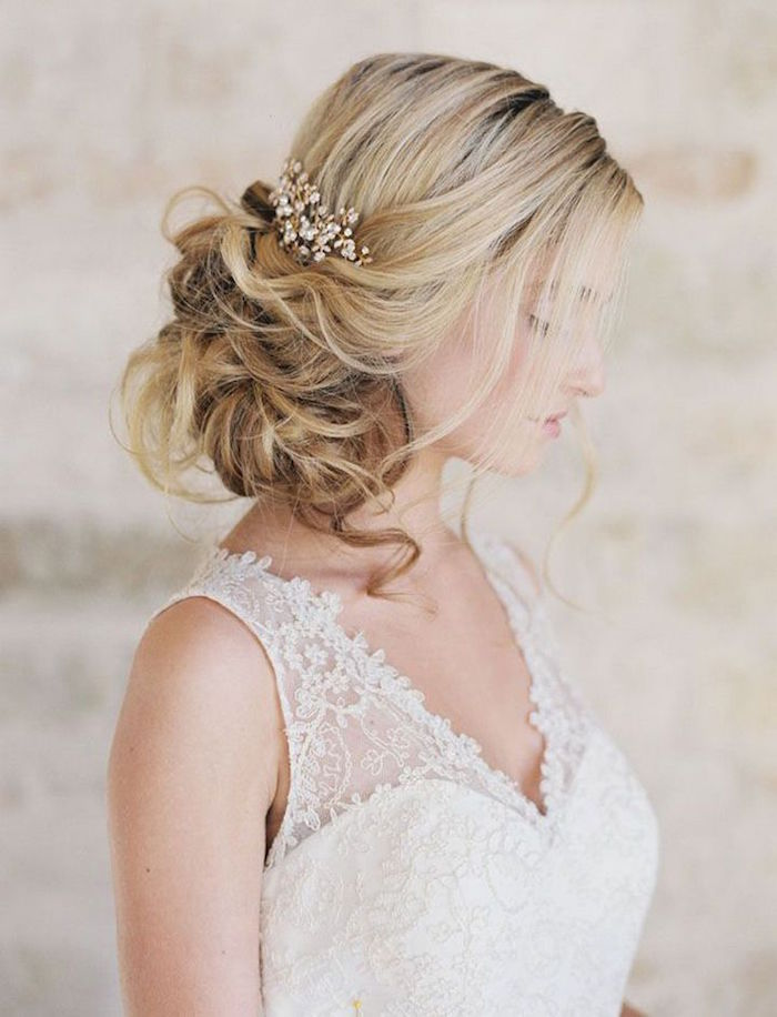 wedding-hairstyles-8-12222015-km