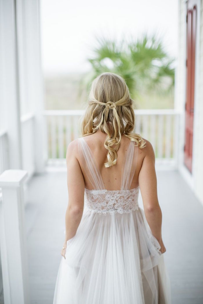 wedding-hairstyles-8-12302015-km