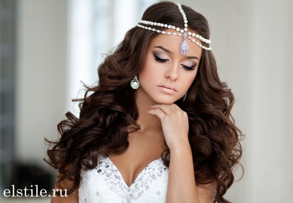 wedding-hairstyles-8a-08162015-ky