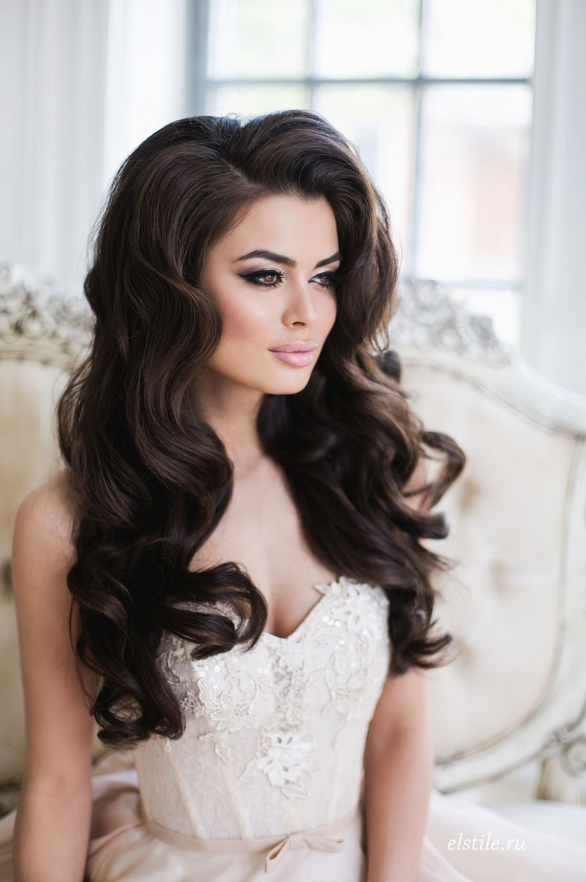 wedding-hairstyles-8c-08162015-ky