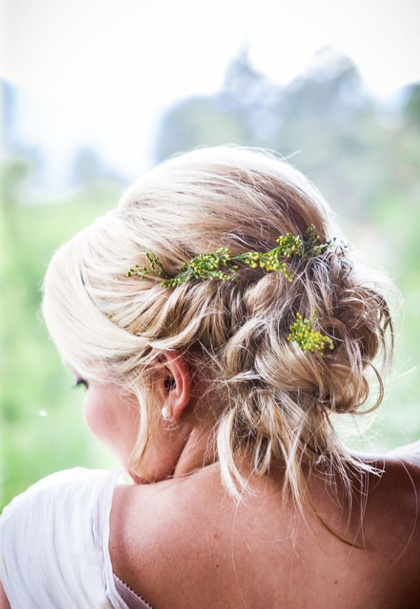 wedding-hairstyles-9-01182016-km