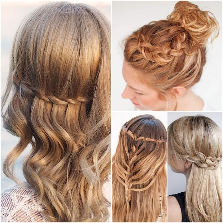 wedding-hairstyles-collage-02212016nz