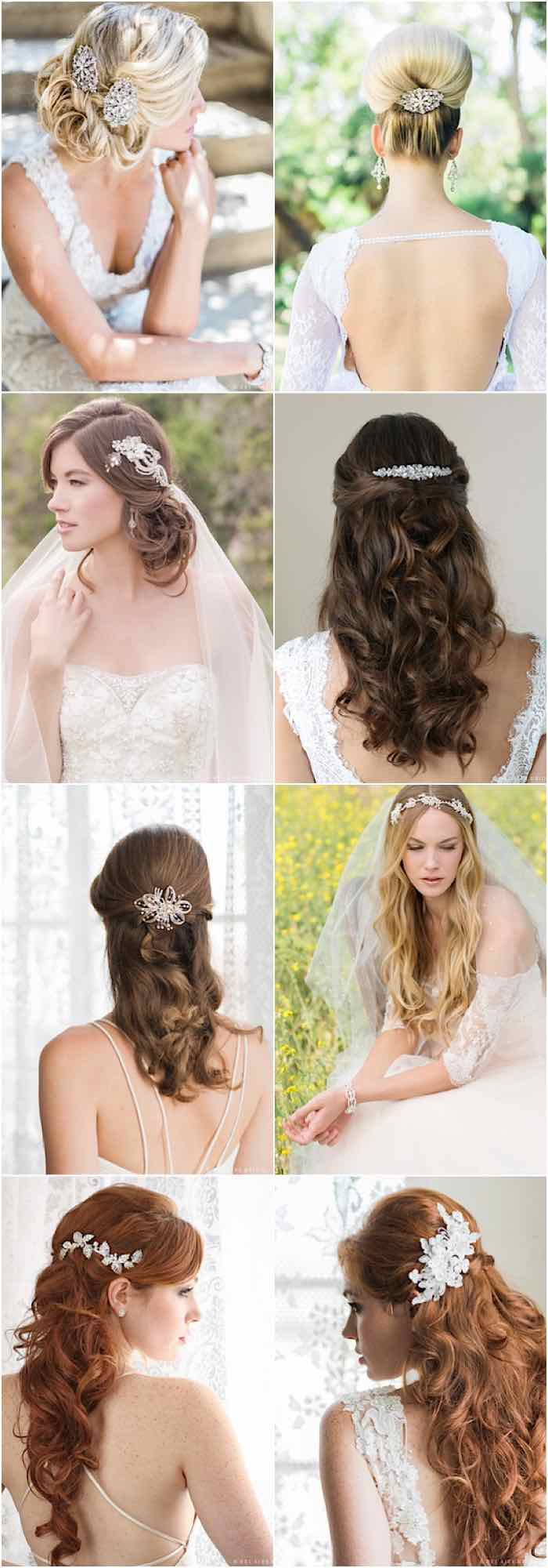 wedding-hairstyles-collage-12302015nz