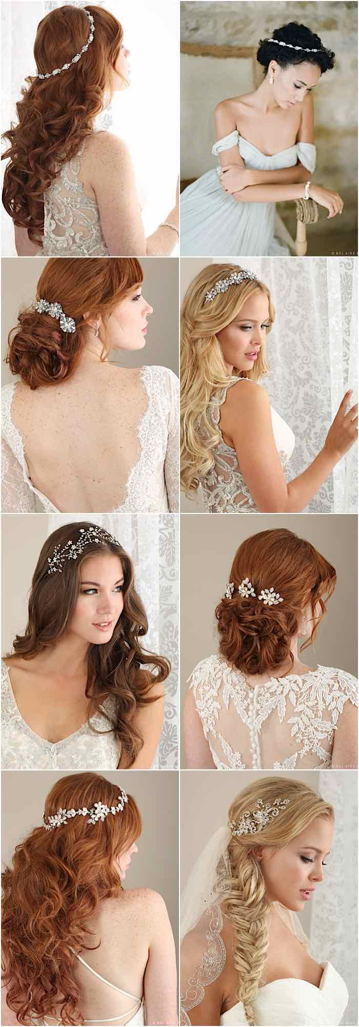 wedding-hairstyles-collage2-12302015nz