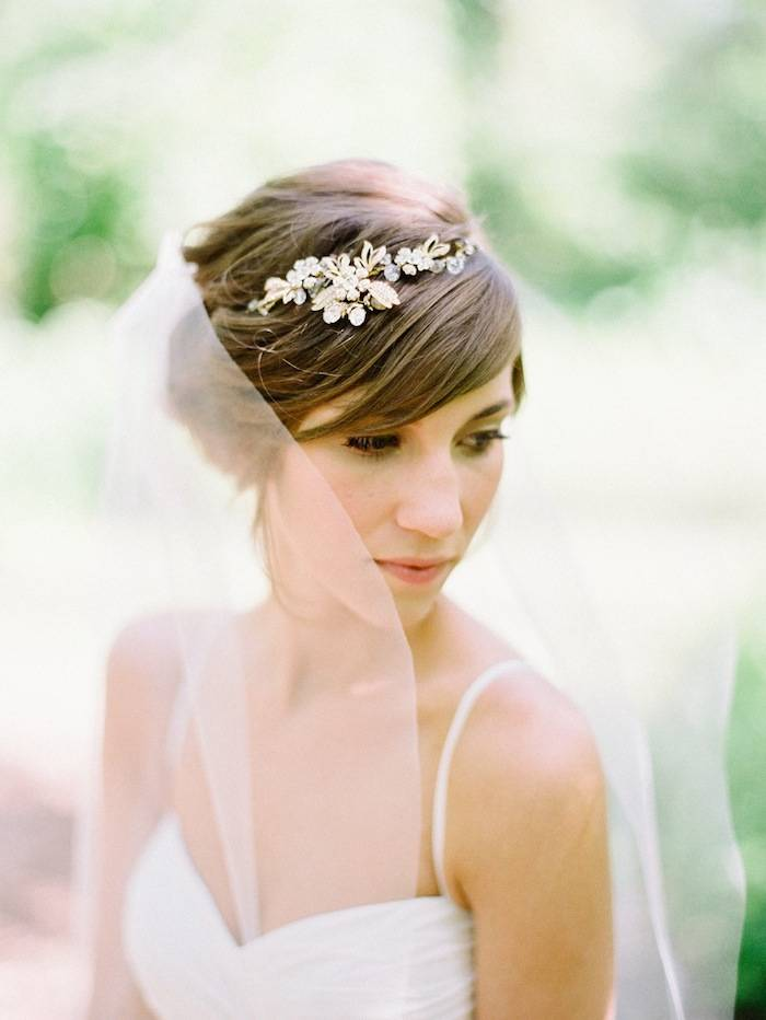 wedding-hairstyles-il-08272015-ky