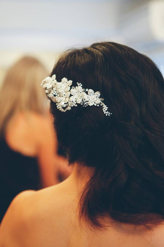 wedding-hairstyles-pa-09032015-ky