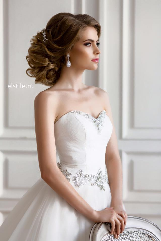 wedding-hairstyles2-12-10192015-km