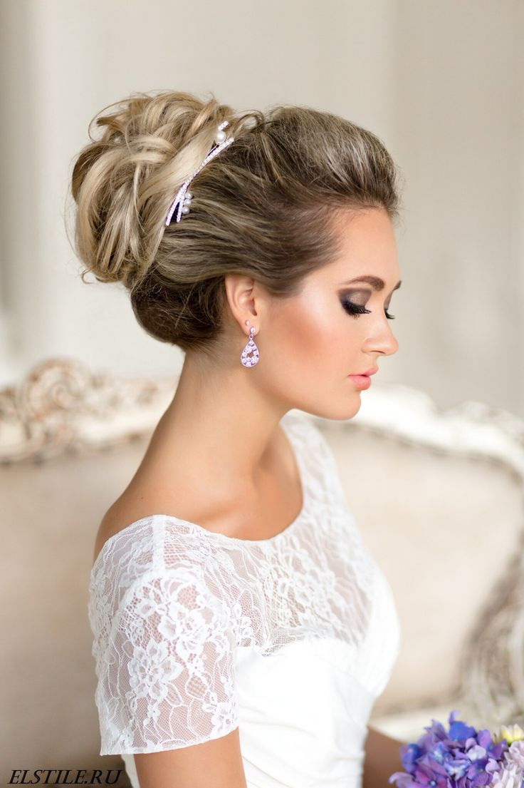 wedding-hairstyles2-16-10192015-km