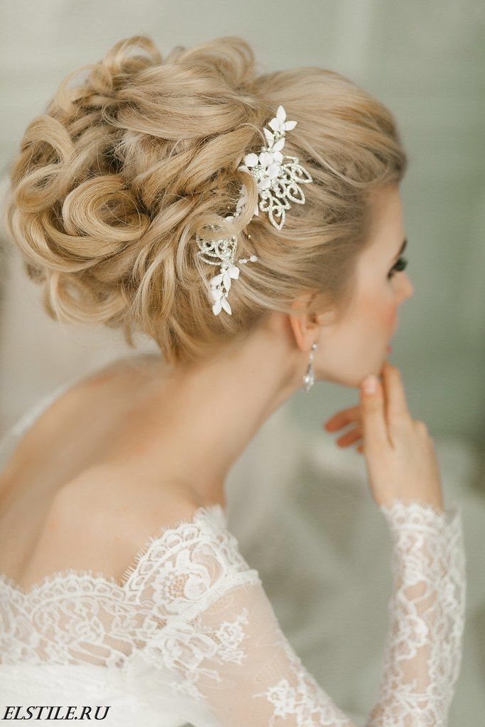 wedding-hairstyles2-18-10192015-km