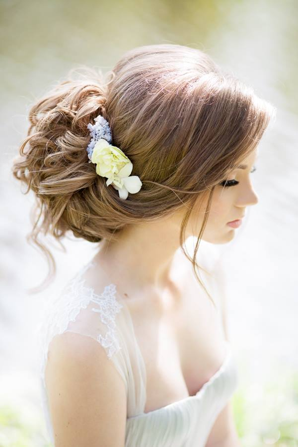 wedding-hairstyles2-19-10192015-km