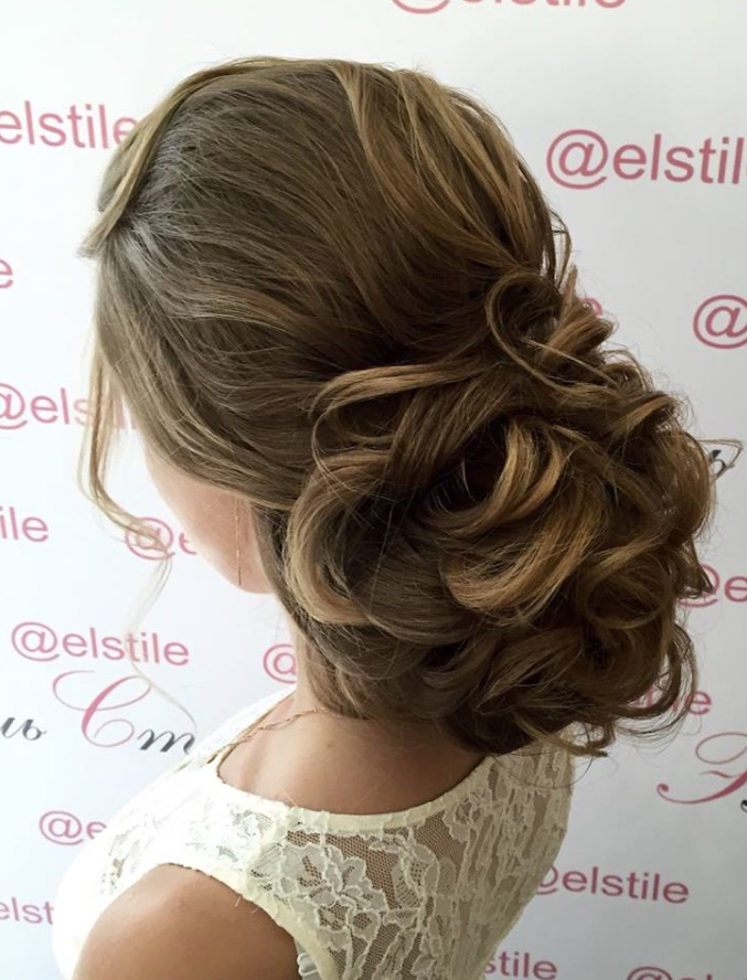 wedding-hairstyles2-20-10192015-km