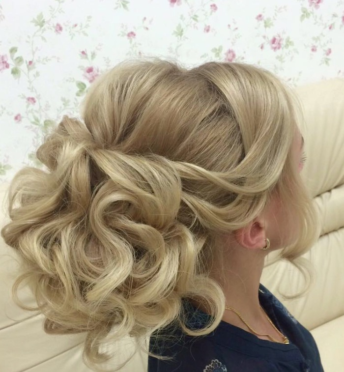 wedding-hairstyles2-23-10192015-km