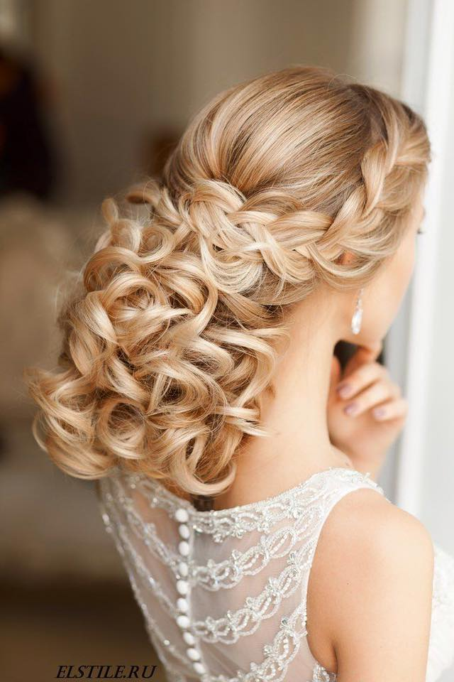 wedding-hairstyles2-9-10192015-km