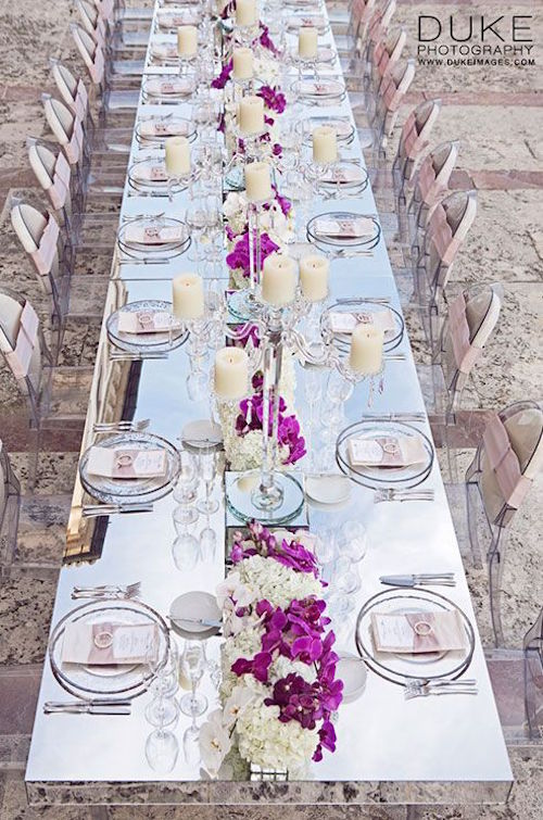 wedding-ideas-1-10212015-km