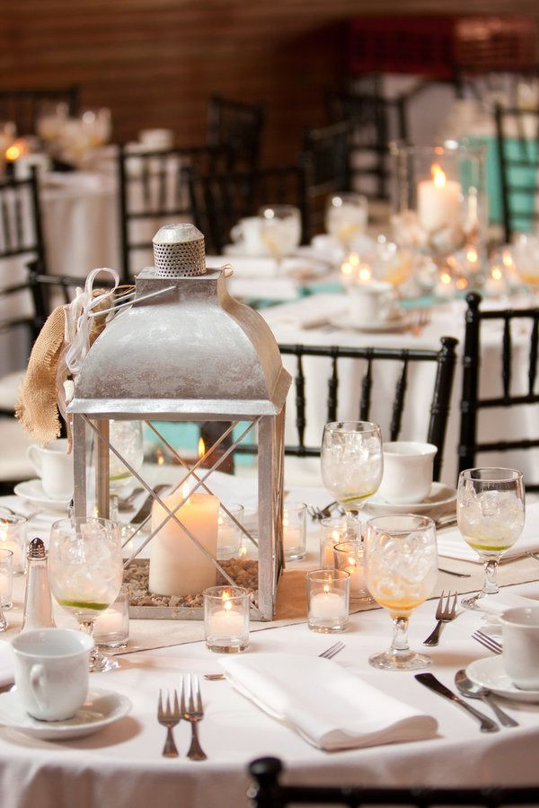 wedding-ideas-11-10232015-km