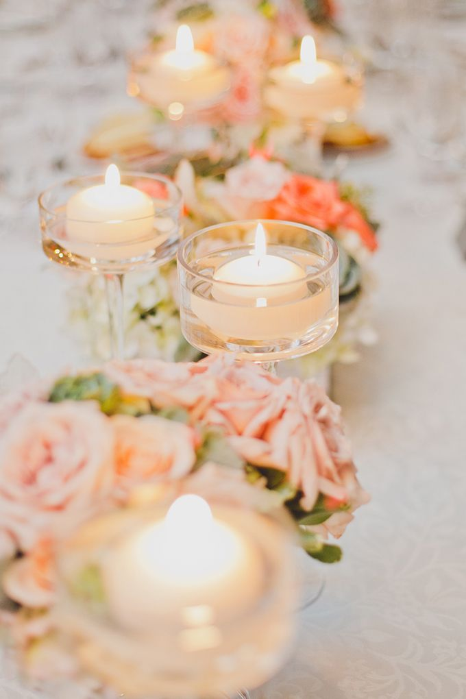 wedding-ideas-12-10232015-km