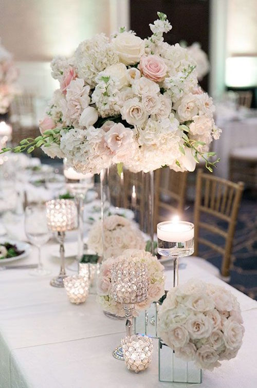 wedding-ideas-13-10212015-km