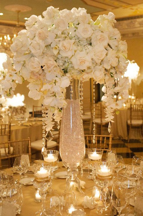 wedding-ideas-14-10212015-km