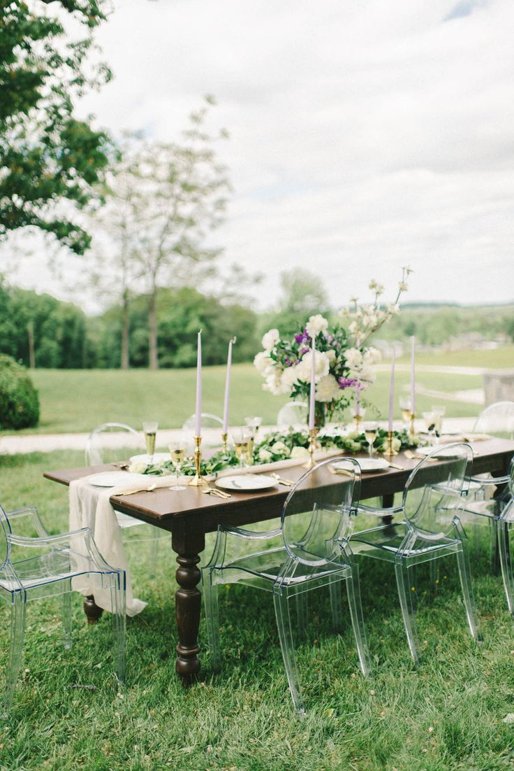 wedding-ideas-17-08042015-ky