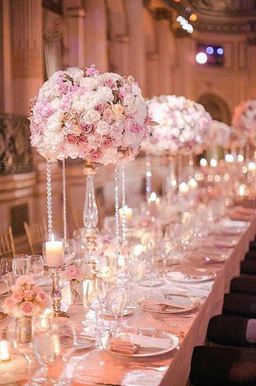 wedding-ideas-17-10212015-km