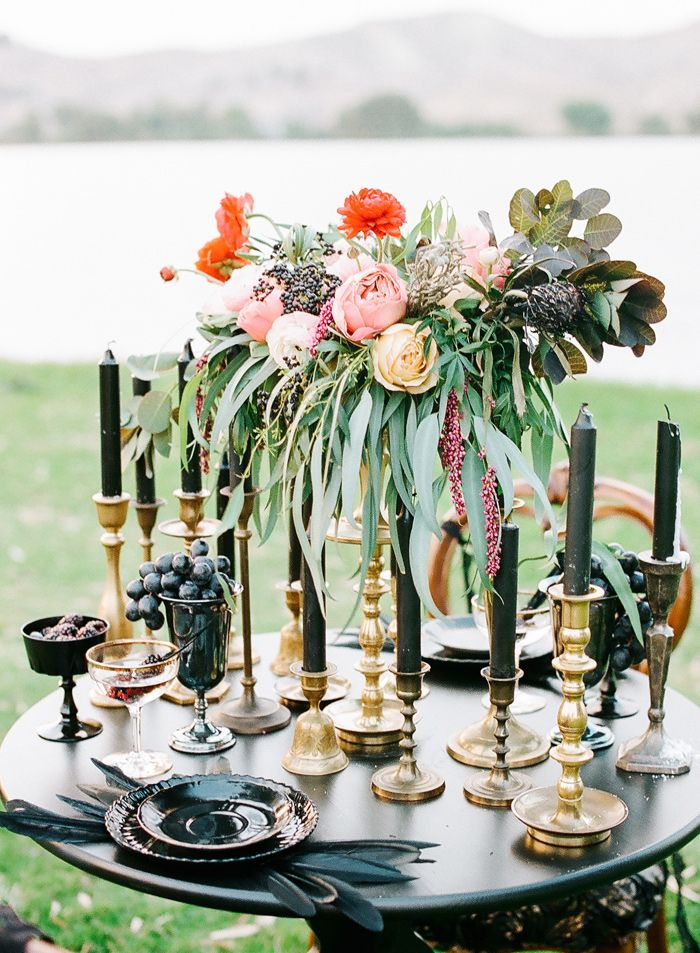 wedding-ideas-18-08042015-ky