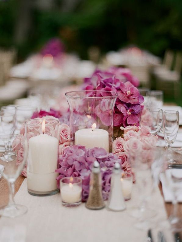 wedding-ideas-19-12232015-km