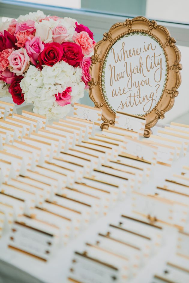wedding-ideas-2-08042015-ky