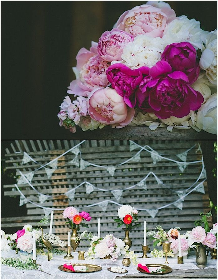 wedding-ideas-2-12232015-km