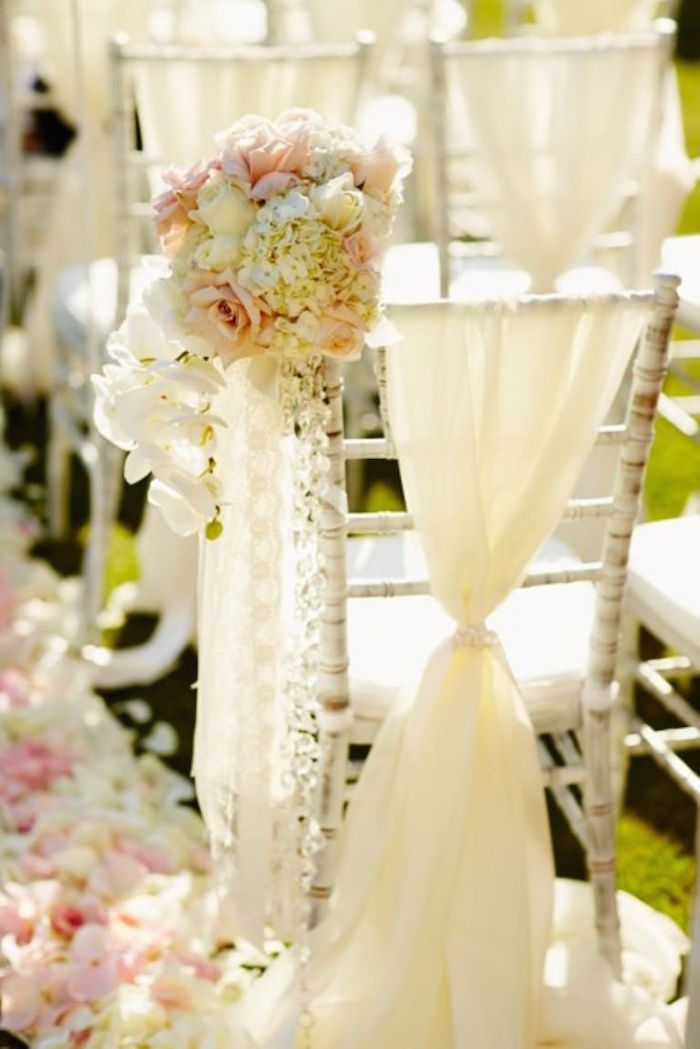 wedding-ideas-25-10212015-km