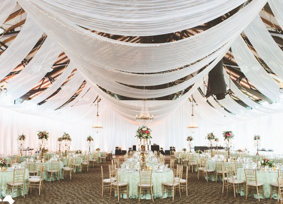 Contract Important Elements | Wedding Venue Contract Key Elements To Cover