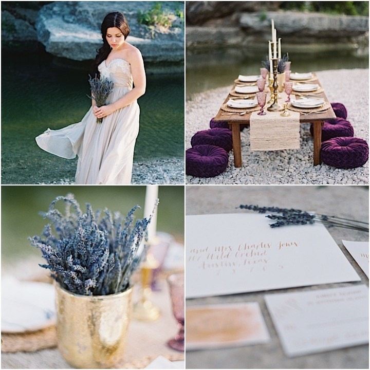 wedding-inspiration-1-082015ec