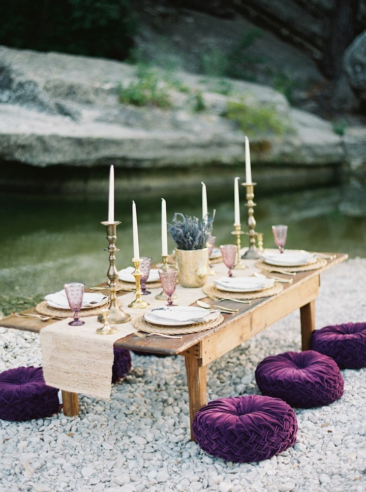 wedding-inspiration-15-082015ec