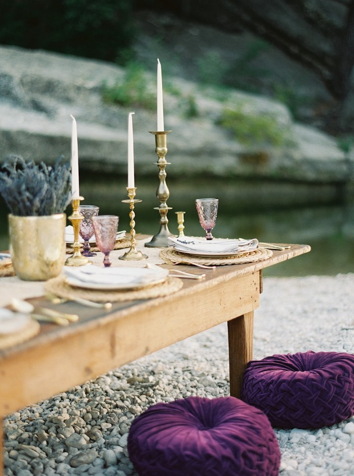 wedding-inspiration-16-082015ec