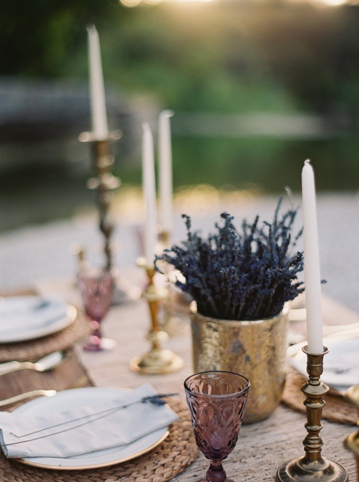 wedding-inspiration-19-082015ec