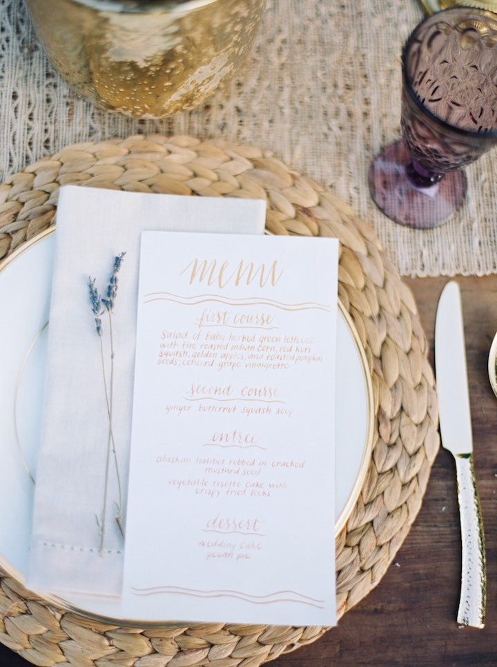 wedding-inspiration-22-082015ec