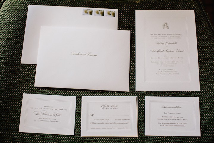 wedding-invitations-11-081715mc
