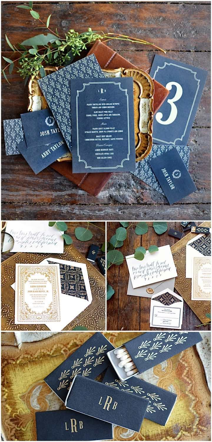 wedding-invitations-17-12202015nz