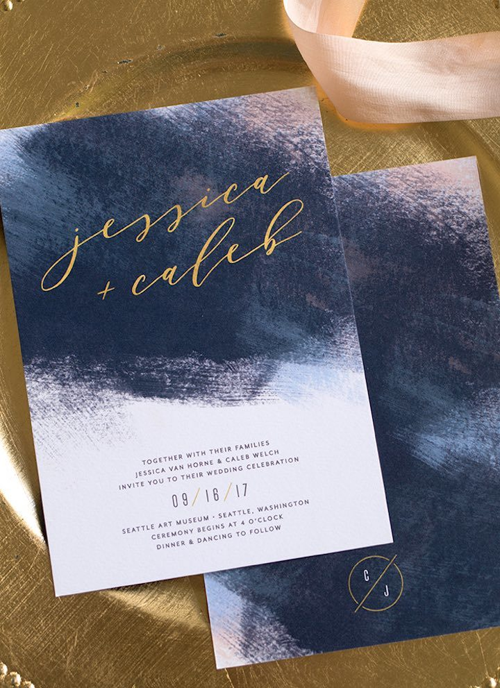 wedding-invitations-2-100216mc